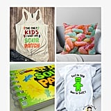Sour Patch Kids Gifts