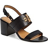 Tory Burch Everly Sandals