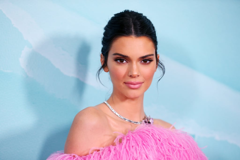 Kendall Jenner's Best Beauty Looks