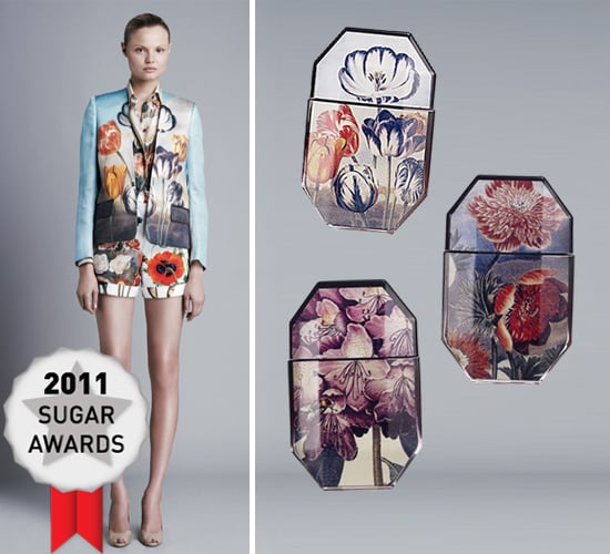 Stella McCartney Print Edition Fragrances Voted Best Packaging of the Year