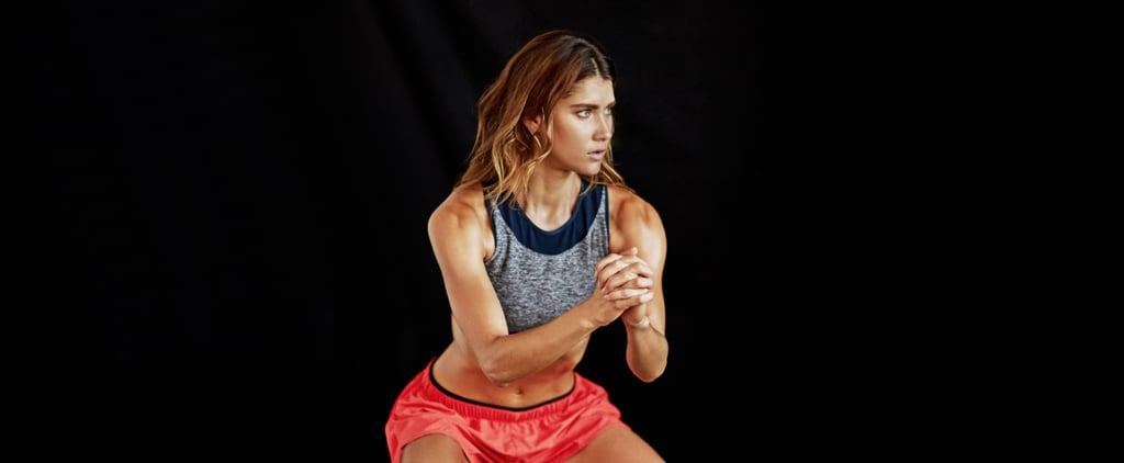 Can You Do Too Much HIIT?
