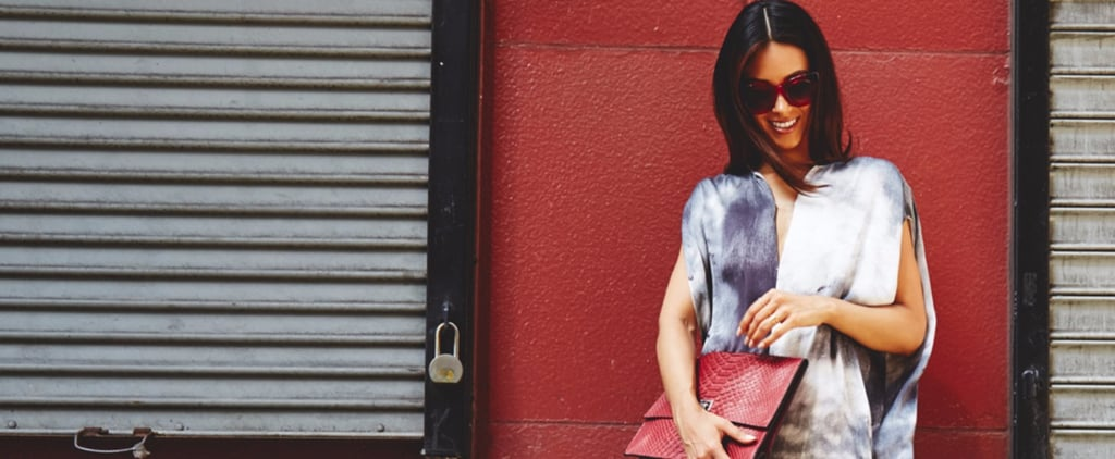 17 Style Rules For Looking Better in Your Clothes