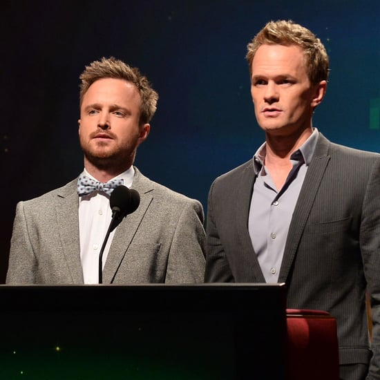 Emmys 2013 Nominations   Photos