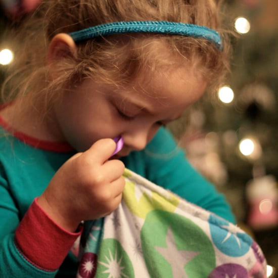 Stocking Stuffers For Kids Under $5