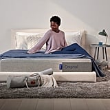 The Casper Original Mattress