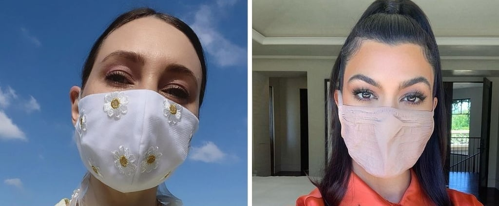 Best Breathable Face Masks Summer 2020
