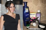 I Tried Meghan Markle s Favorite Beauty Products, and I m Kind of Surprised by the Simplicity