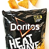 Doritos Heat Wave