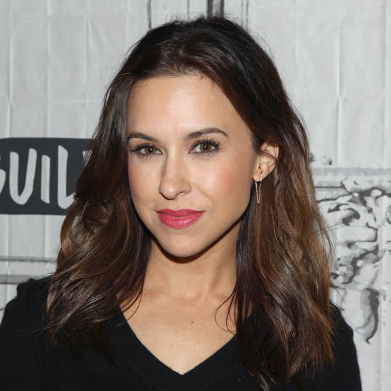 Lacey Chabert Reveals Her Mean Girls Beauty and Hair Secrets