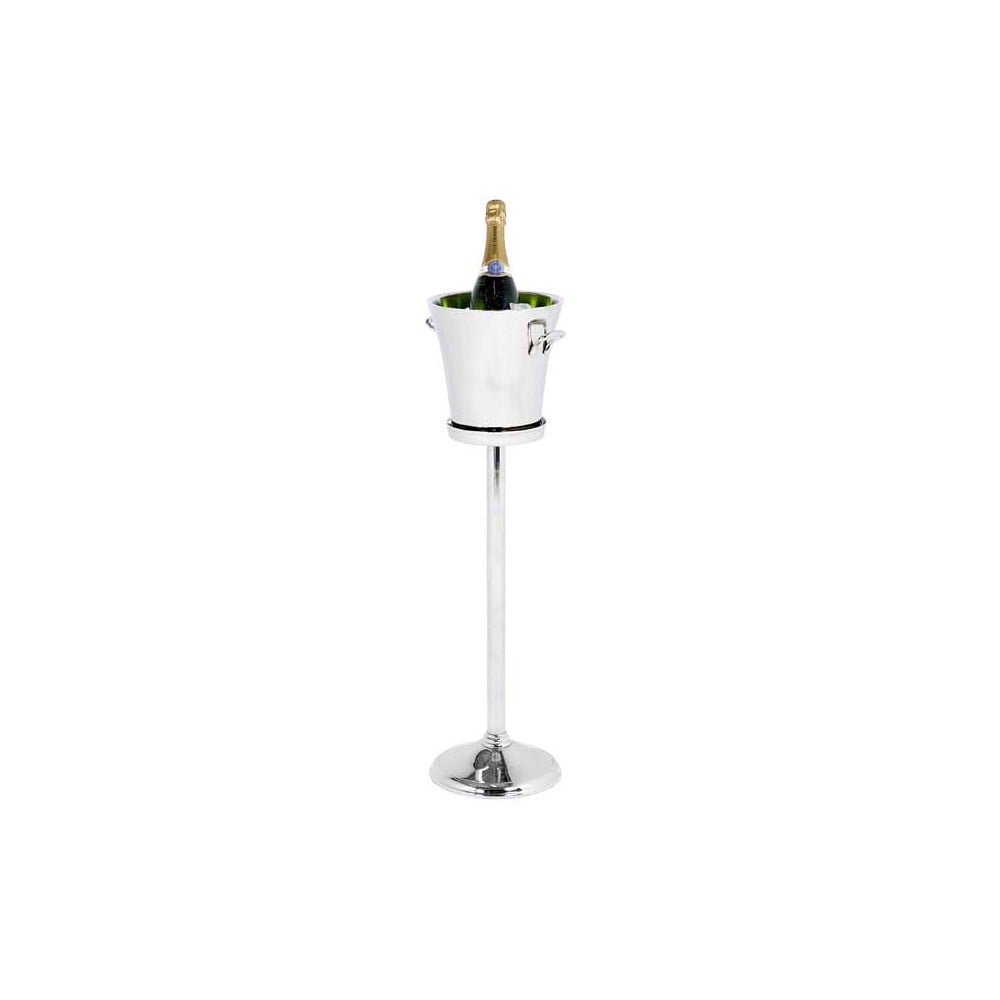 A Champagne Bucket