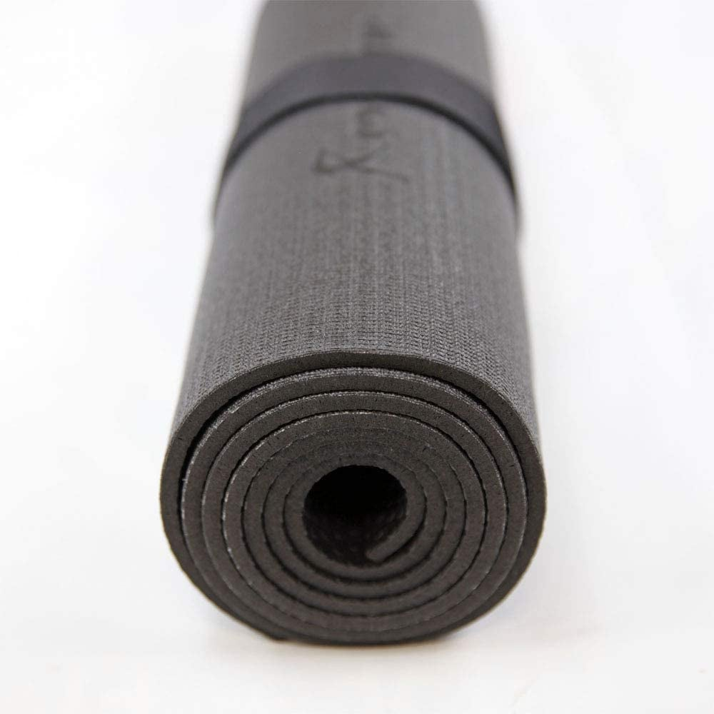 RevTime Large Exercise Mat