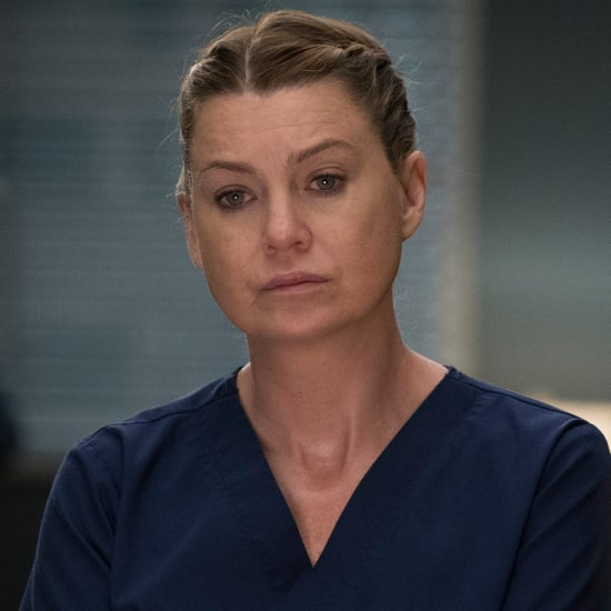 Does Someone Die in the Grey's Anatomy Season 14 Finale?
