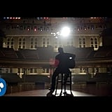 """I Don't Dance"" by Lee Brice"