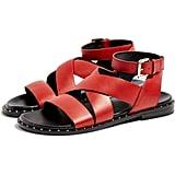 Topshop Hampton Sandals