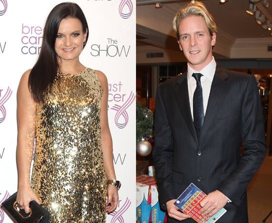 Strictly Come Dancing Update Professionals Matthew Cutler and Lilia Kopylova Quit Show