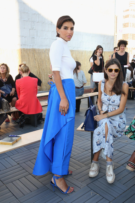 Quick-Style-Hack-Princess-Deena-Aljuhani-Abdulaziz-Matched-Her-Pants-Her-Heels.jpg