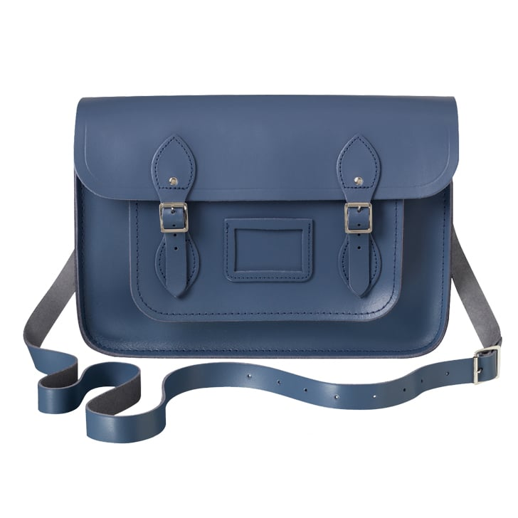 Farrow & Ball For The Cambridge Satchel Company