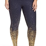 Beyond Yoga Alloy Ombré Leggings