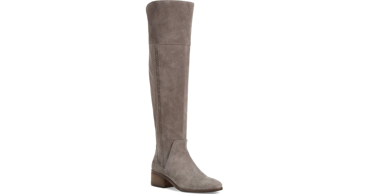 9128f72dd635 Vince Camuto Kochelda Over the Knee Boot