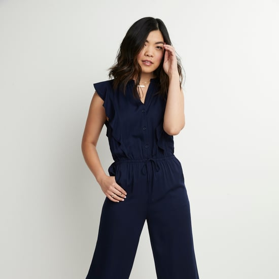 POPSUGAR at Kohl's March 2019 Collection