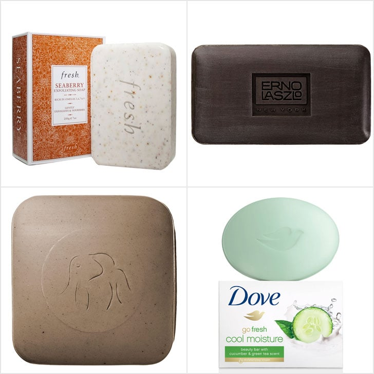 Best Bar Soaps | 2016