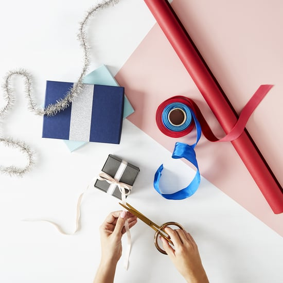 2019's Best Holiday Gifts Ideas For Everyone on Your List