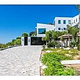 Chrissy Teigen and John Legend's New Beverly Hills Mansion