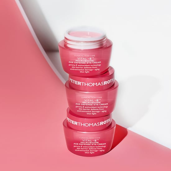 Best Skincare Products of 2020, According to Editors