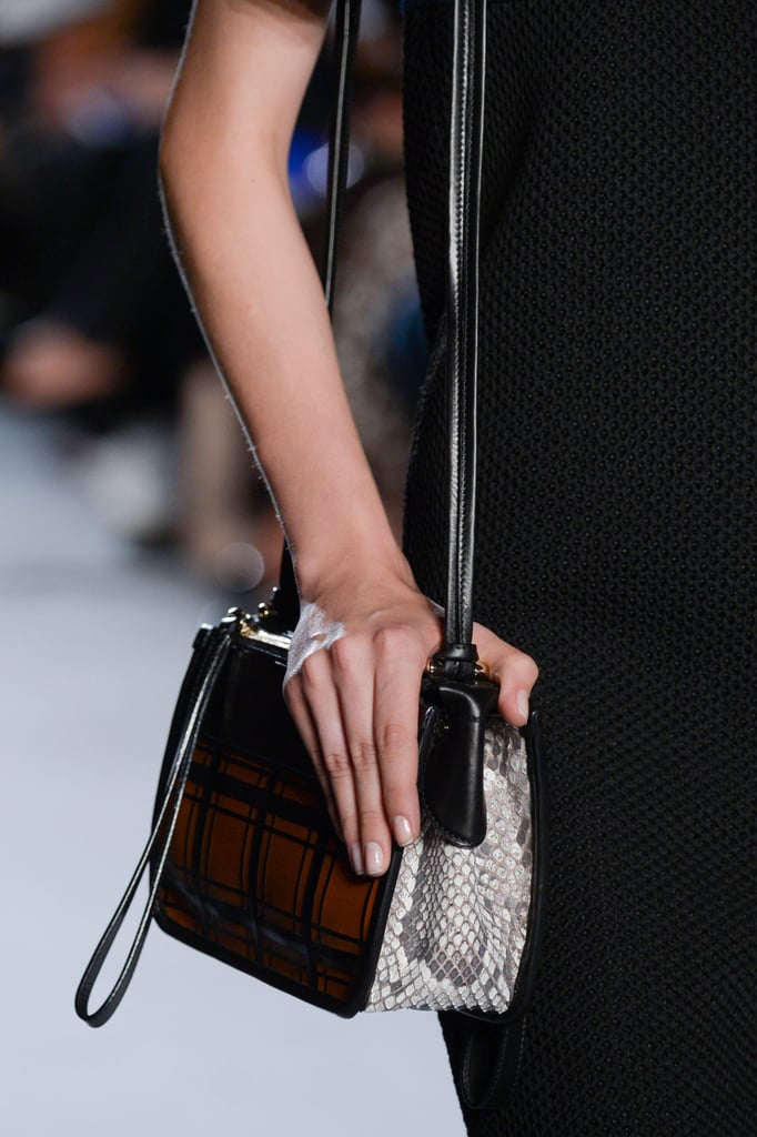 Bags: Animal Prints