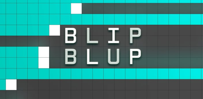 Single Player: Blip Blup