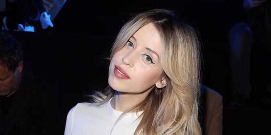 Peaches Geldof Dead: Daughter Of Musician Bob Geldof & Paula Yates Dies At 25