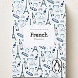 Phrase Books