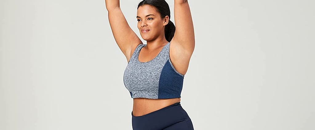 Best Workout Clothes on Amazon Prime 2020