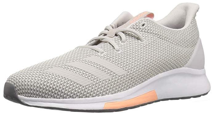 adidas running schoenen sale
