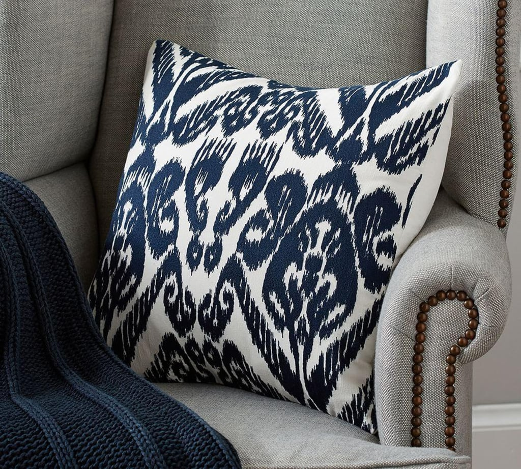 Pottery Barn Decorative Pillow Covers : Caitlyn Jenner s Beautiful Home POPSUGAR Home Australia