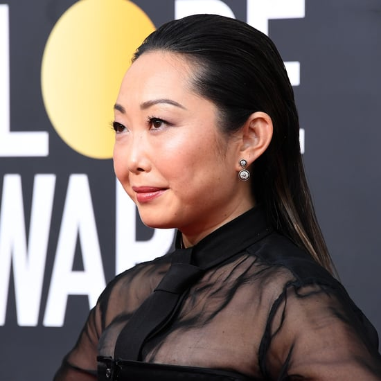 Women Directors Snubbed at 2020 Golden Globes