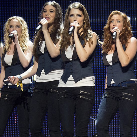 Pitch Perfect 3 Is Officially on the Way! Here Are the Details