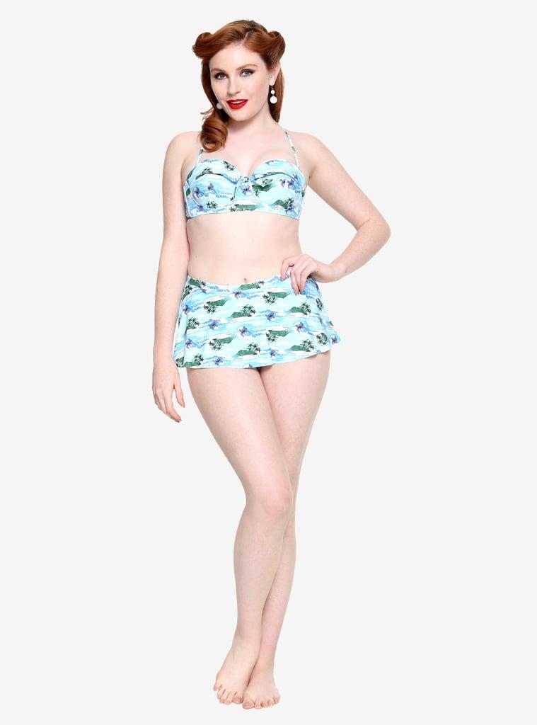 Magnificent idea Ladies disney bikini for