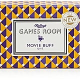 Movie Buff Game