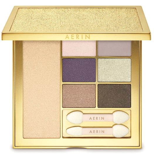 Festive Christmas Makeup Palette by Aerin Lauder