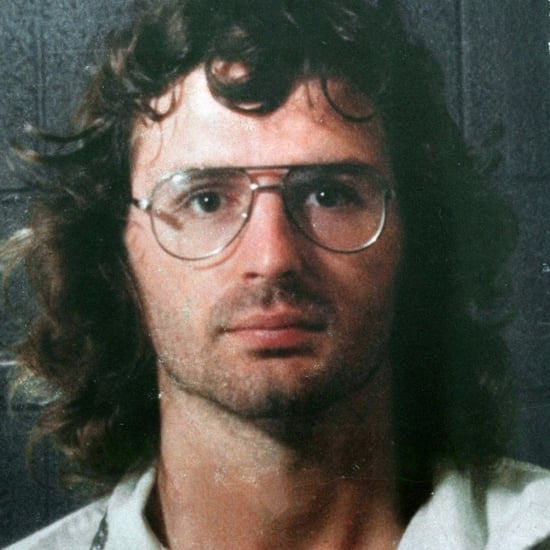 Who Is David Koresh?