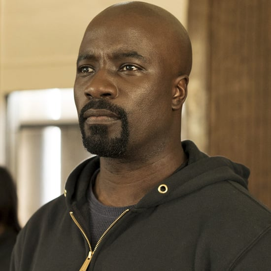 Netflix's Luke Cage Review