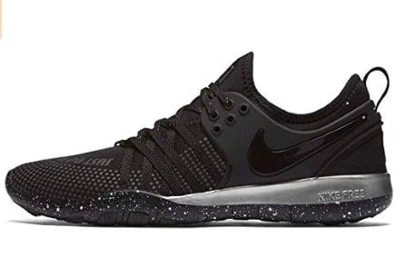 Nike Free TR 7 Lace-Ups