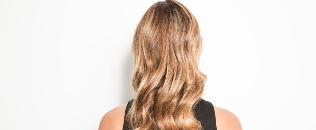Tips to Make Your Blowout Last