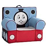 Thomas & Friends Anywhere Chair