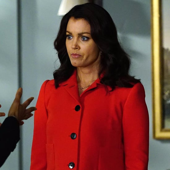 Is Scandal Season 6 Going to Address Donald Trump?