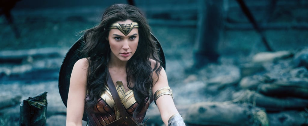 4 Wonder Woman Scenes That Could Have Been Very Different If They'd Been Directed by a Man
