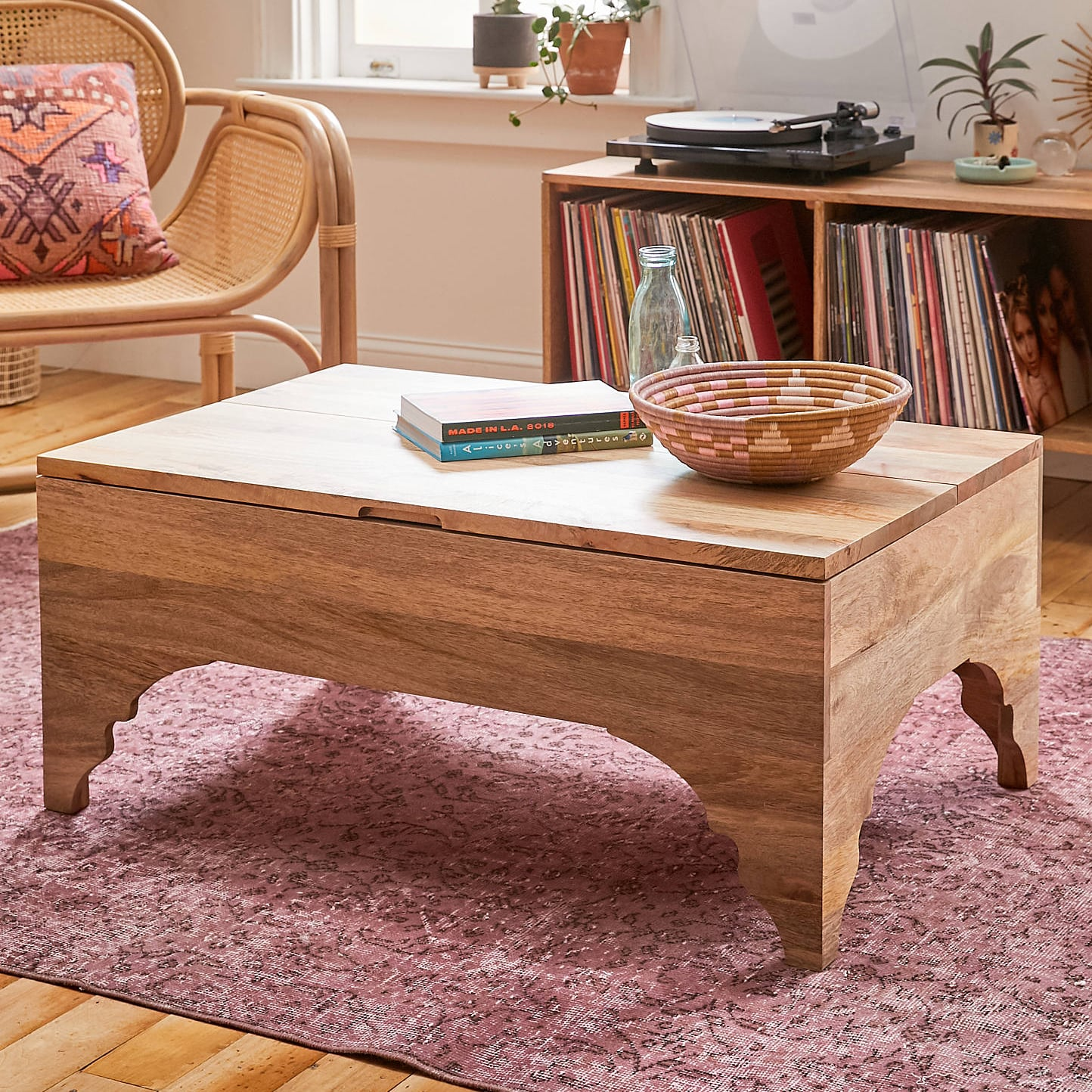 Best Space Saving Furniture From Urban Outfitters Popsugar