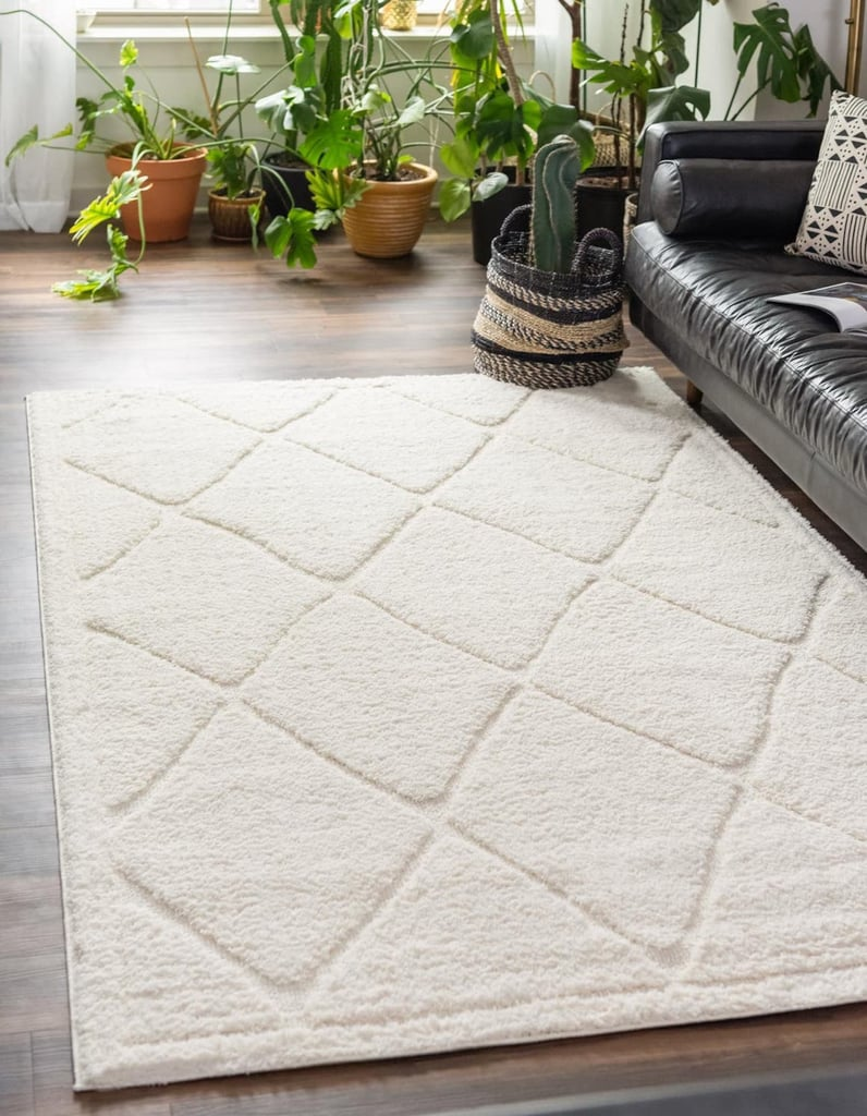 The Best Area Rugs From Rugs.com