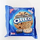 Choco Chip Oreos